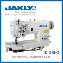 Máquina de costura automática JK845LOCKSTITCH