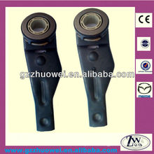 Car / Auto Mazda 3 1.6 Release Bearing/ Clutch bearing Z601-16-530