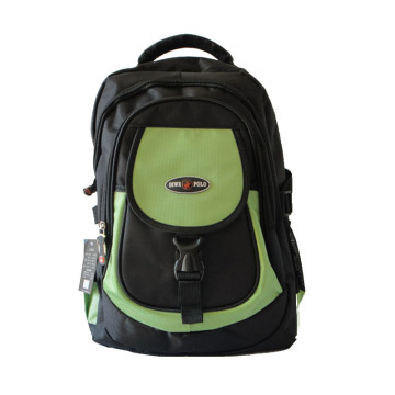 Custom High Quality School Backpack for Teenager