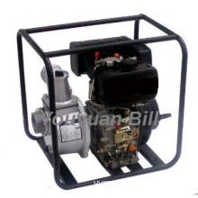 Diesel Pump ...