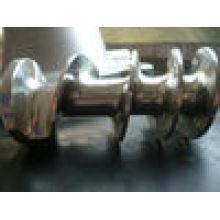Moulage de précision de haute qualité en métal professionnel d'ODM / OEM