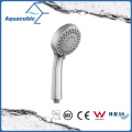 5 Function ABS Bathroom Hand Shower (ASH705)