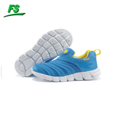 new design child shoes high quality,sport child shoes,cheap child shoes