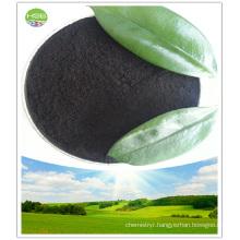 bio organic manure for health food