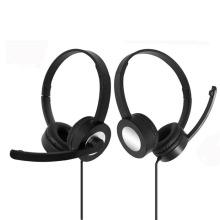Los mejores auriculares económicos para juegos Los mejores auriculares para juegos