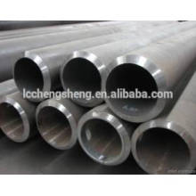 42crmo4 alloy seamless steel pipe
