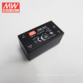 MEAN WELL AC/DC 15W Encapsulated Type open frame Power Supply 5V IRM-15-5