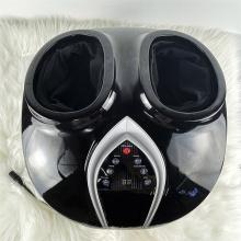 Elektrisches Shiatsu-Fußmassagegerät Spa-Maschine