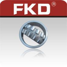 Цилиндрический роликовый подшипник Fkd