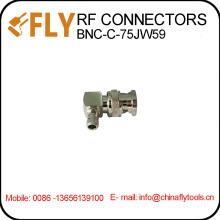 Rf-Stecker