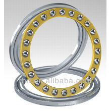 China thrust bearing 51322