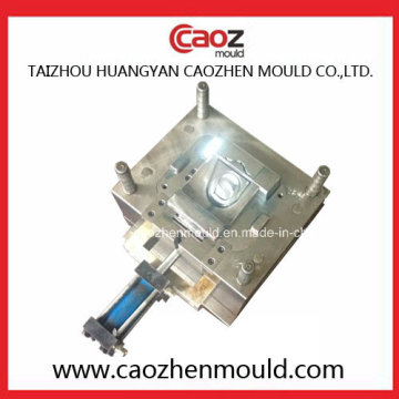 Plastic Injection Mould for Vacuum Cleaner Part