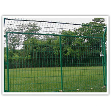 Temporary Fencing (XY-124Z)