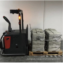 Forklift with High Quality and Cheap Price From Chinese Manufacturer