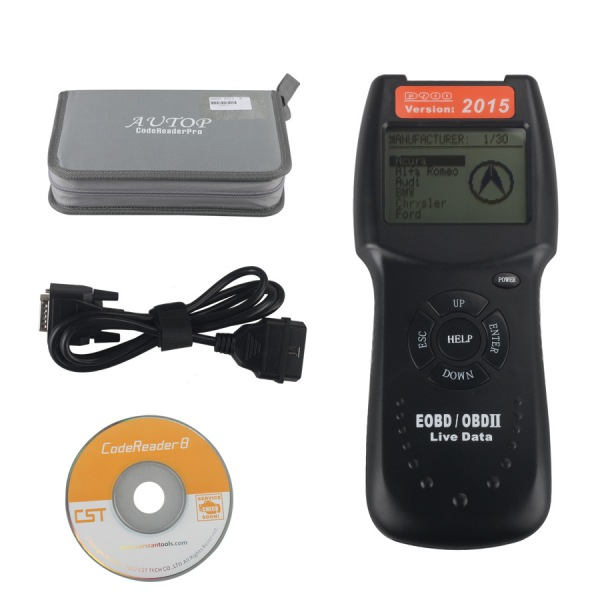 d900-canbus-obd2-code-reader-new-9