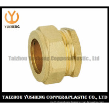 Male Brass Pipe Fittings (YS3113)