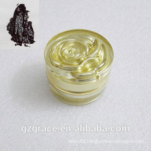 High quality Nature cosmetic tattoo ink