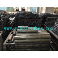 Cut Short Length Seamless Tube for Auto