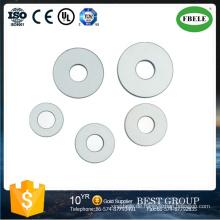 Ring Ultraschall Piezoelektrischer Keramik Buzzer