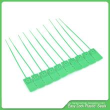 Высокий уровень безопасности уплотнения (JY-180T), уплотнения, Пломбы пластиковые