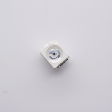 3528 smd 850nm IR led