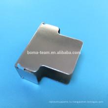 Защитные крышки для печатающая головка HP 88 940 70 72 80 81 83 использовать