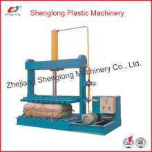 Hydraulic Pressure Packing Machine (SL-1100)