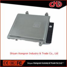 Module de contrôle électronique du moteur diesel ISF 5291535