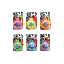 Children Color Powder Chalk Bomb for Wedding and Birthday Party