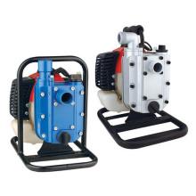 Pompe à eau à essence de 1 pouce (Wp10A)