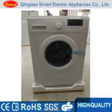 6 7 8kg Kleidung Front Loading Vollautomatische Waschmaschine
