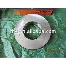 T511A roulement à billes conique