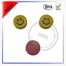 JM snap magnetic beads hot sale