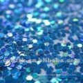 wholesale Industry Glitter for Christmas handicraft,cosmetics, screen printing, decorative materials , furniture paint etc.