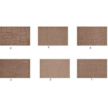 sandstone veins hardboard