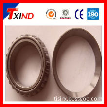 china best high-end wheel bearing warehouse