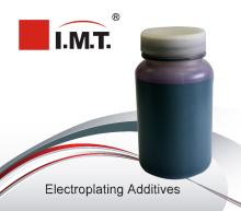 Acid Copper Electroplating Additives/Agent for Artware, Bathroom