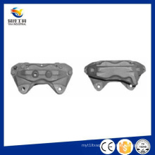 Hot Sell Brake Systems Auto for Toyota Brake Caliper