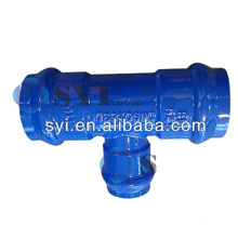 Manufacturer Clear Pvc Pipe And Fittings