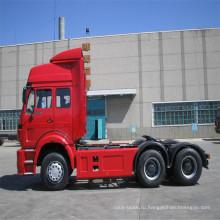 Трактора на продажу шасси 6*4 В3 336hp на