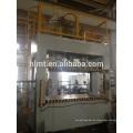 2000tons Stahl Tür hydraulische Metall Stanzen Presse Maschine