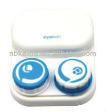 A-8059 Vast Plowing Weeding with Blue Contact Lens Mate Box
