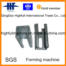 C Channel, C Beam, C Section Steel, C Pulin Solar Bracket
