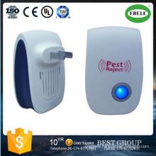 Enhanced Ultrasound Electronic Deratization Ultrasonic Mosquito Repeller