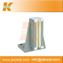 Elevator Parts|Elevator Guide Shoe KT18S-05|guide shoe