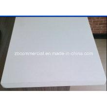 PVC Foam Sheet PVC Foam Board PVC Sheet PVC Panel