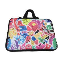 "Hot Sales 15.3"" Neoprene Notebook Bag with Handle (SNLS07)"