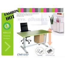electric standing desk height adjustable desk legs otobi furniture in bangladesh price