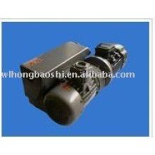 SV Single Stage Rotary Vane small electric Vacuum Pump