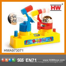 Пластиковые игры для детей
